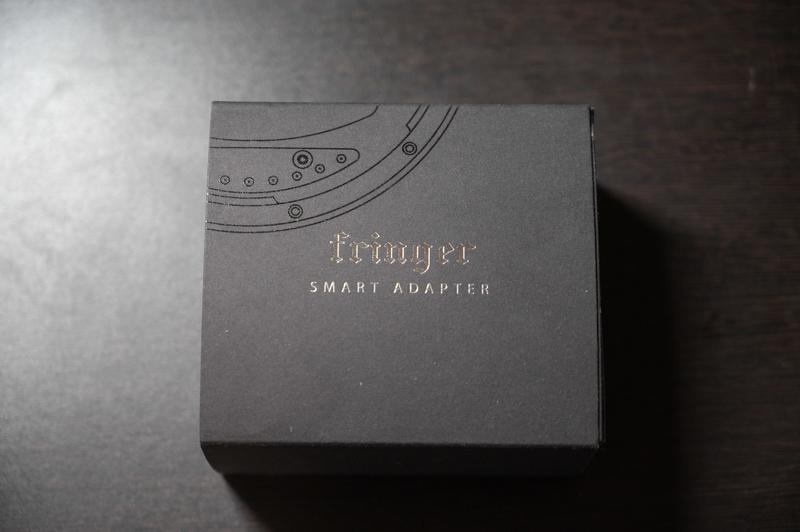 FR-NZ1箱