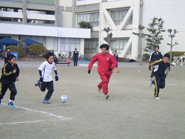 20100110095900
