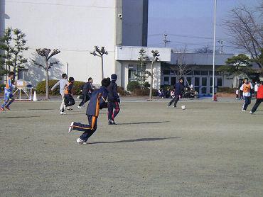 20100110102455