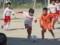 [スポーツ少年団][サッカー][小学生]