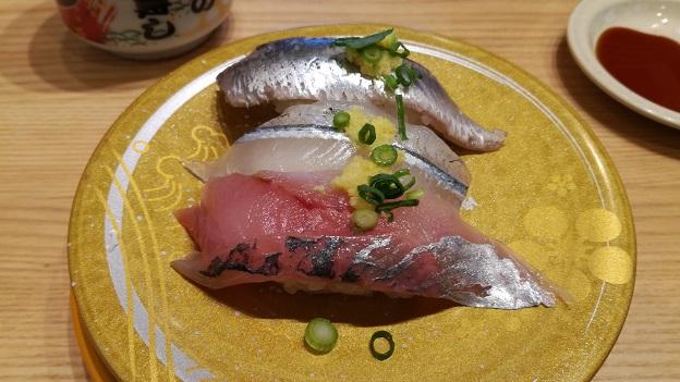 f:id:toriatamatakashi:20190406164629p:plain