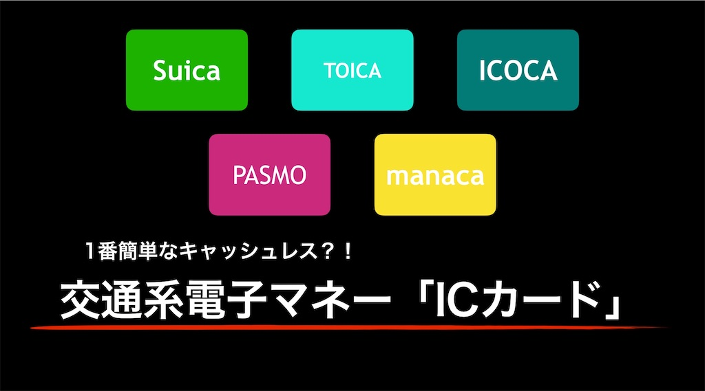 f:id:toribo21:20200613155940j:image
