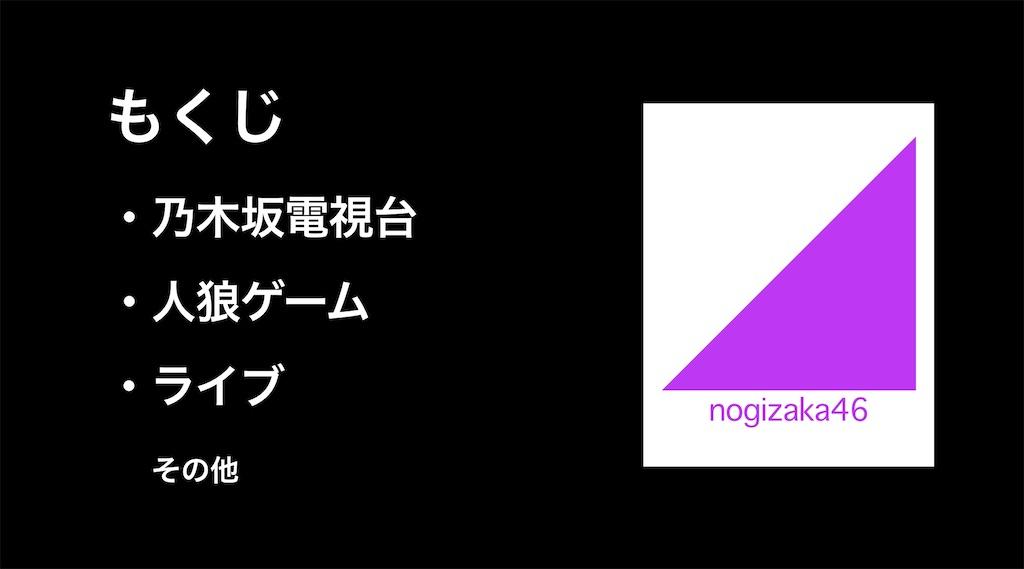 f:id:toribo21:20200621230359j:image