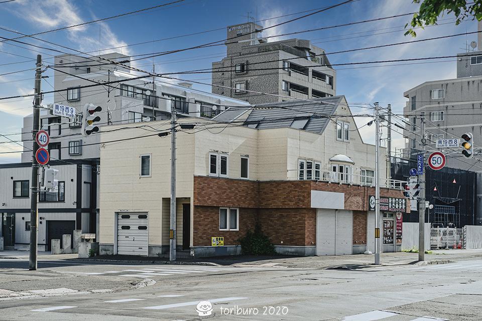 f:id:toriburo:20200831210034j:plain