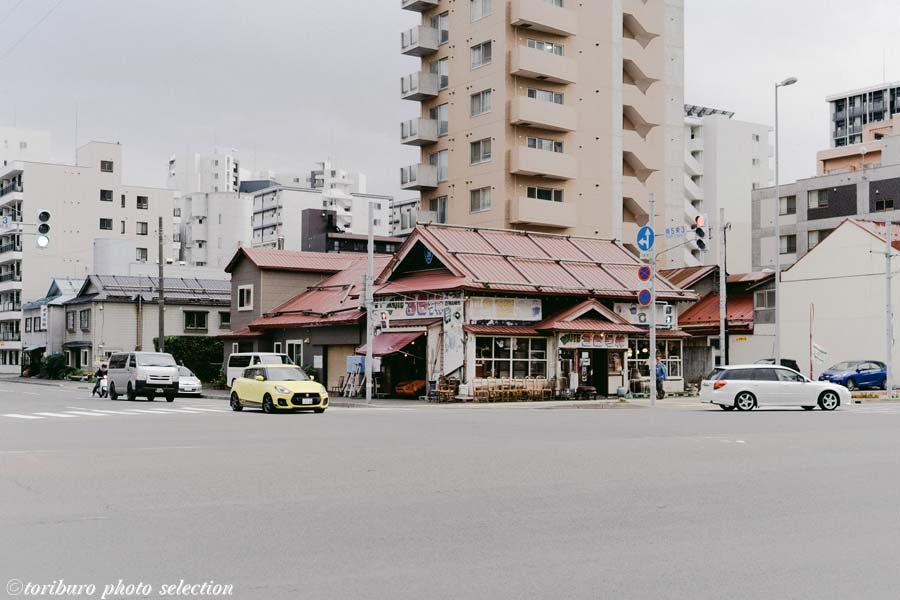 f:id:toriburo:20201012014227j:plain