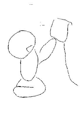 f:id:torichicki:20170422170605p:plain