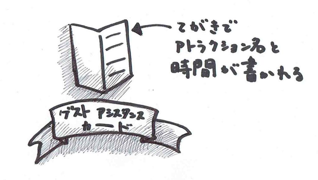 f:id:toridashi-foh:20160806141235j:plain