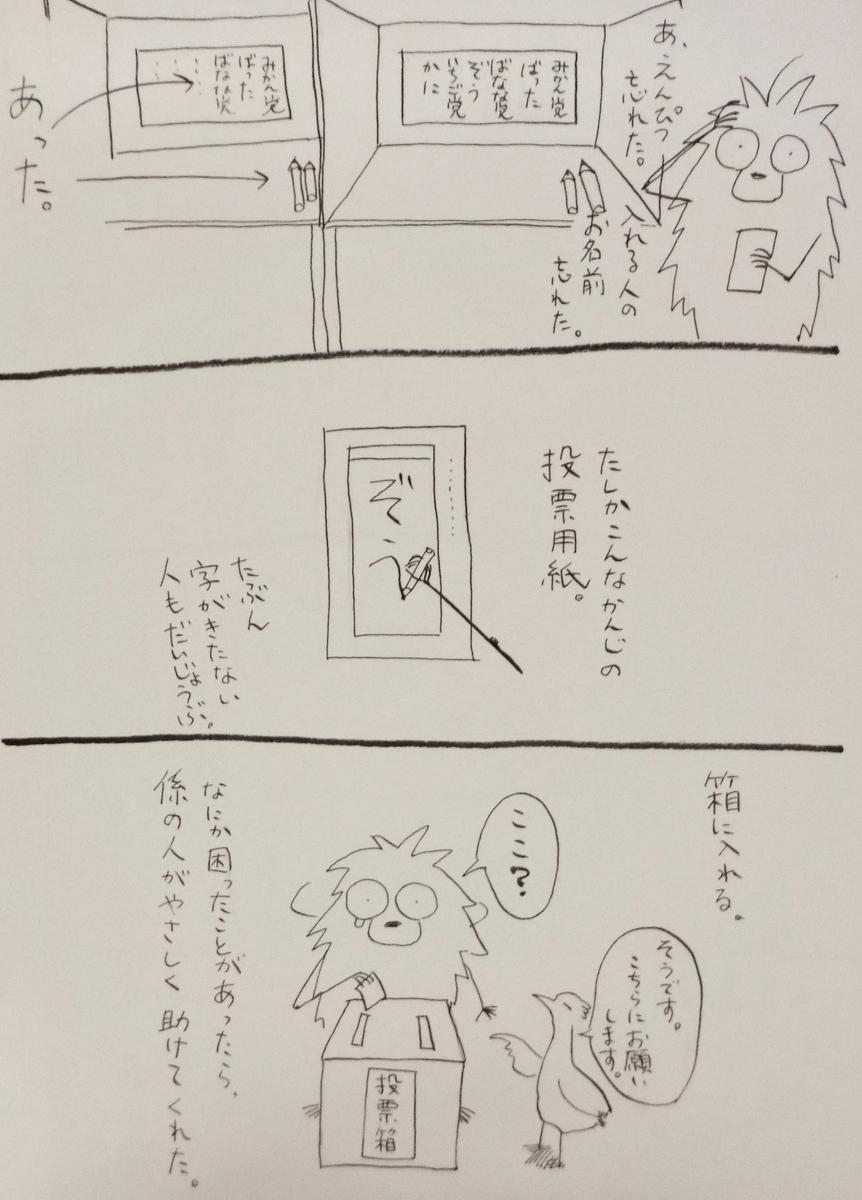 f:id:toridashi-foh:20190722191347j:plain