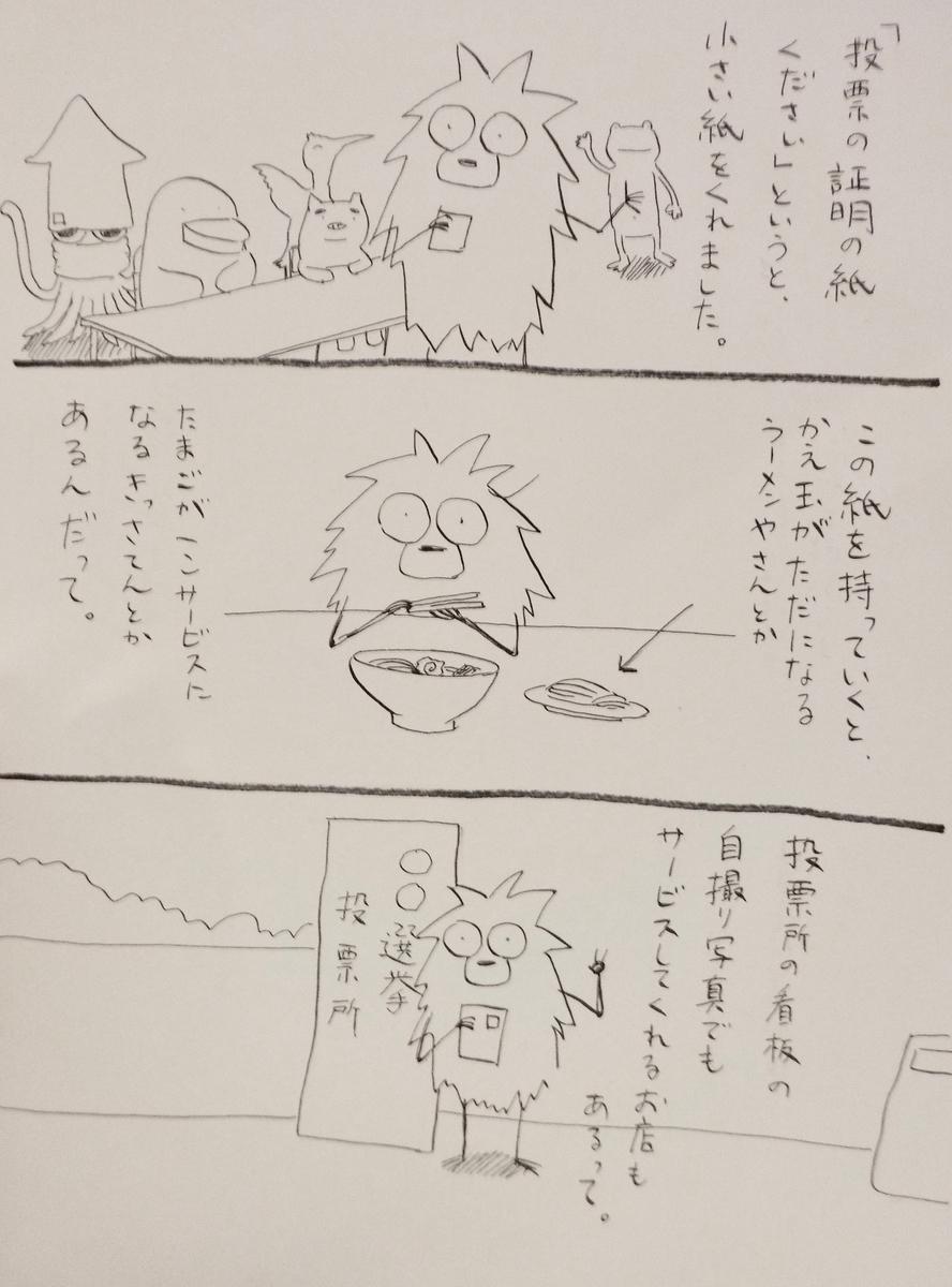 f:id:toridashi-foh:20190722191357j:plain