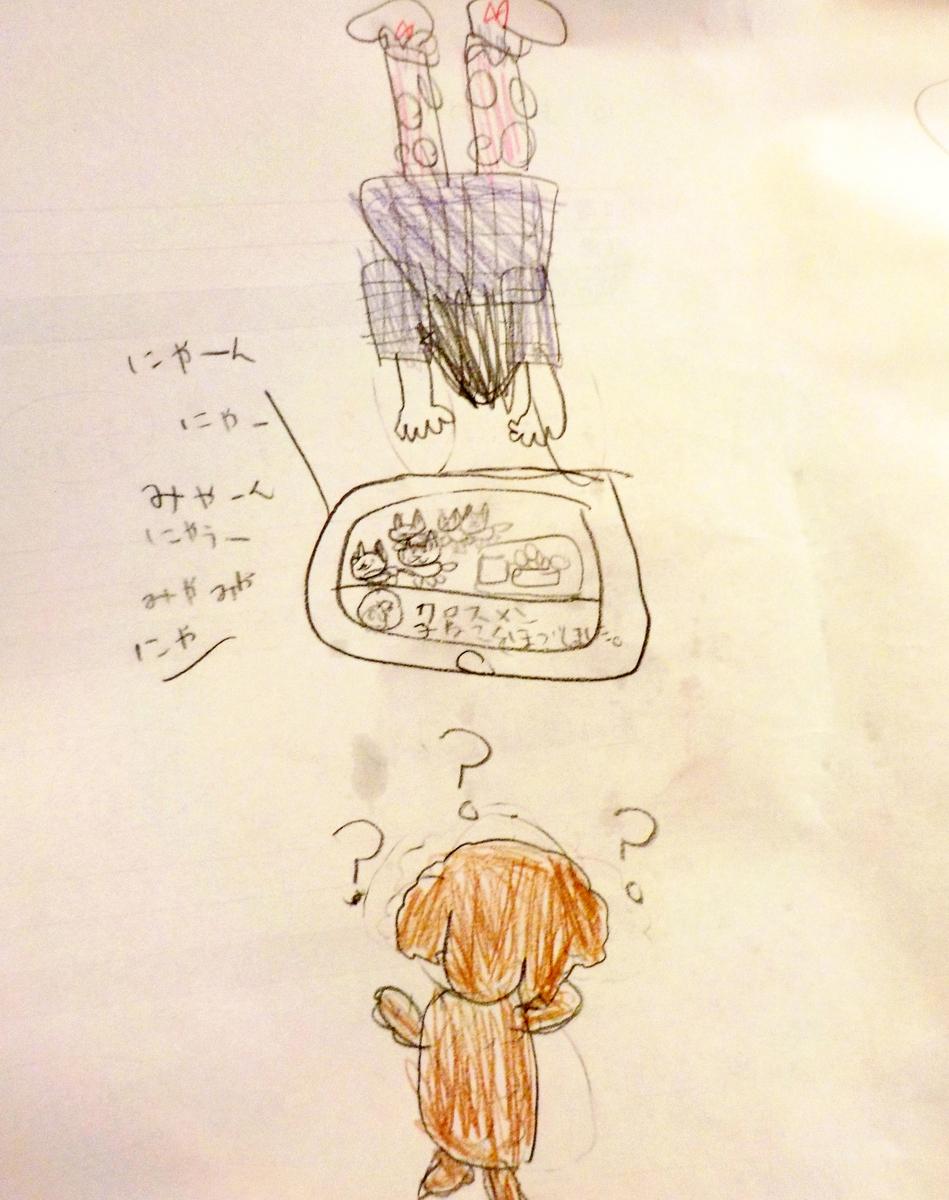 f:id:toridashi-foh:20200320101043j:plain