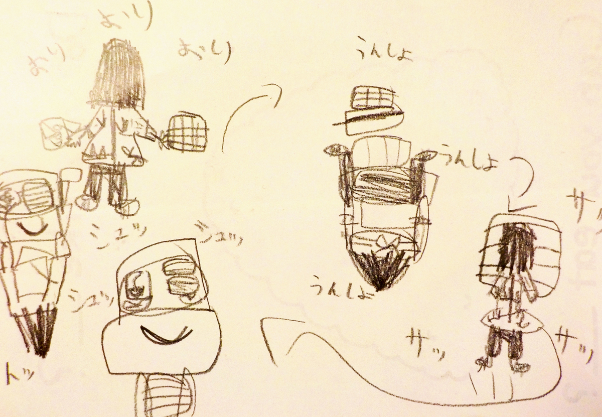 f:id:toridashi-foh:20200330221514j:plain