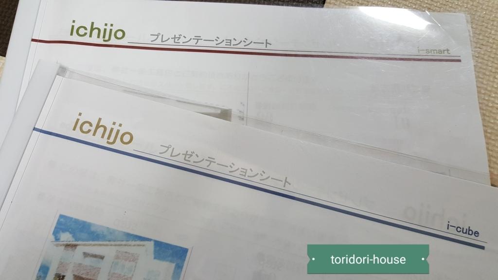 f:id:toridori-house:20180509173214j:plain