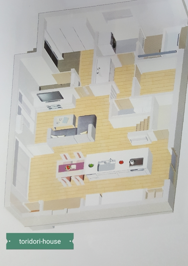 f:id:toridori-house:20180630162838j:plain