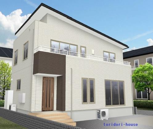 f:id:toridori-house:20181010195423j:plain