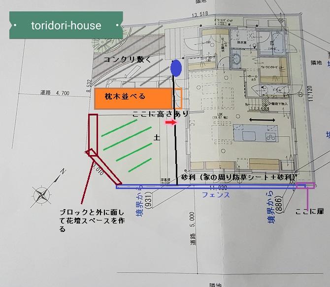 f:id:toridori-house:20190227194338j:plain