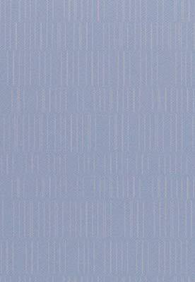 f:id:toridori-house:20190312200252j:plain