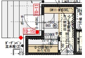 f:id:toridori-house:20190505194347j:plain