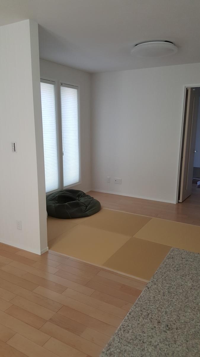f:id:toridori-house:20190507193218j:plain