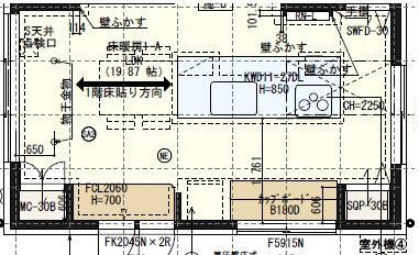 f:id:toridori-house:20190513132912j:plain