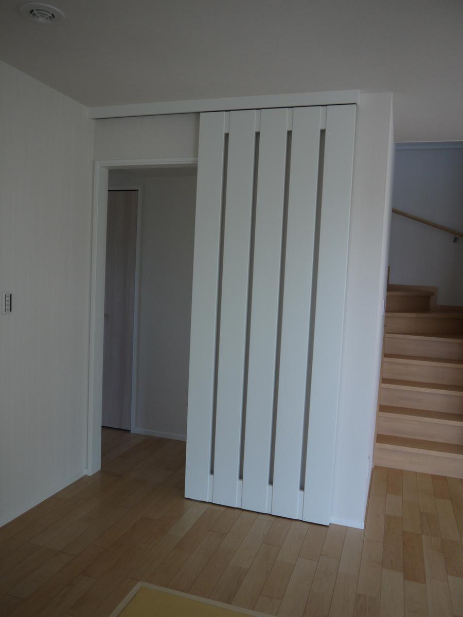f:id:toridori-house:20190513133936j:plain