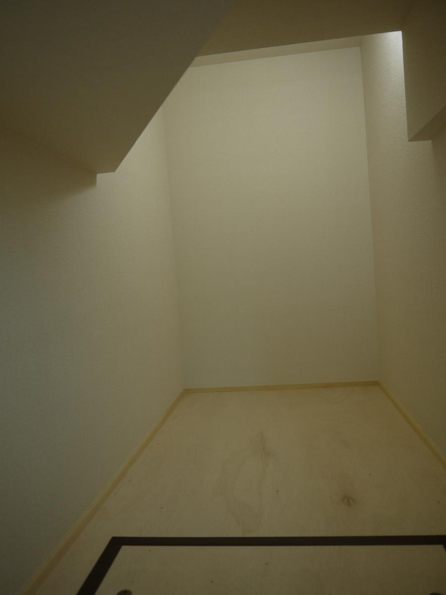 f:id:toridori-house:20190513145207j:plain