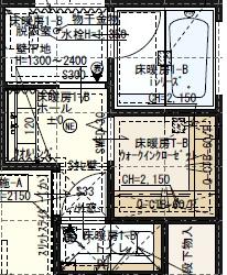 f:id:toridori-house:20190515134017j:plain