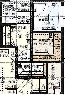 f:id:toridori-house:20190515134353j:plain