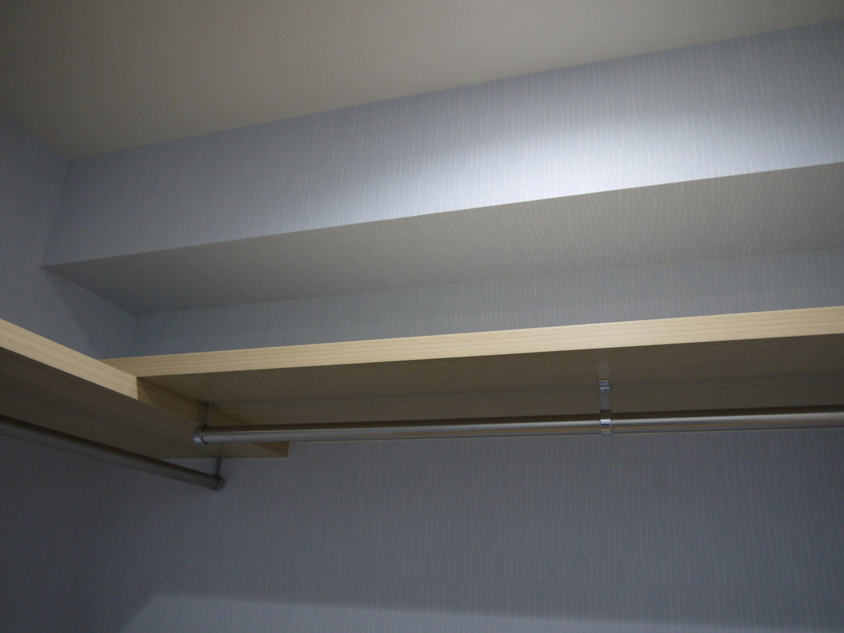 f:id:toridori-house:20190518171435j:plain
