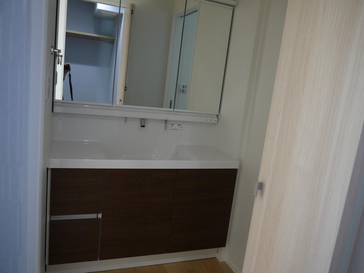 f:id:toridori-house:20190518171810j:plain