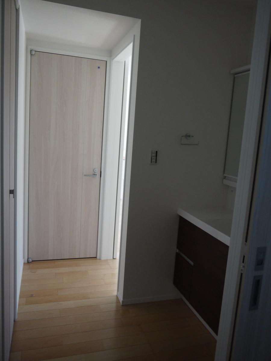 f:id:toridori-house:20190518173754j:plain