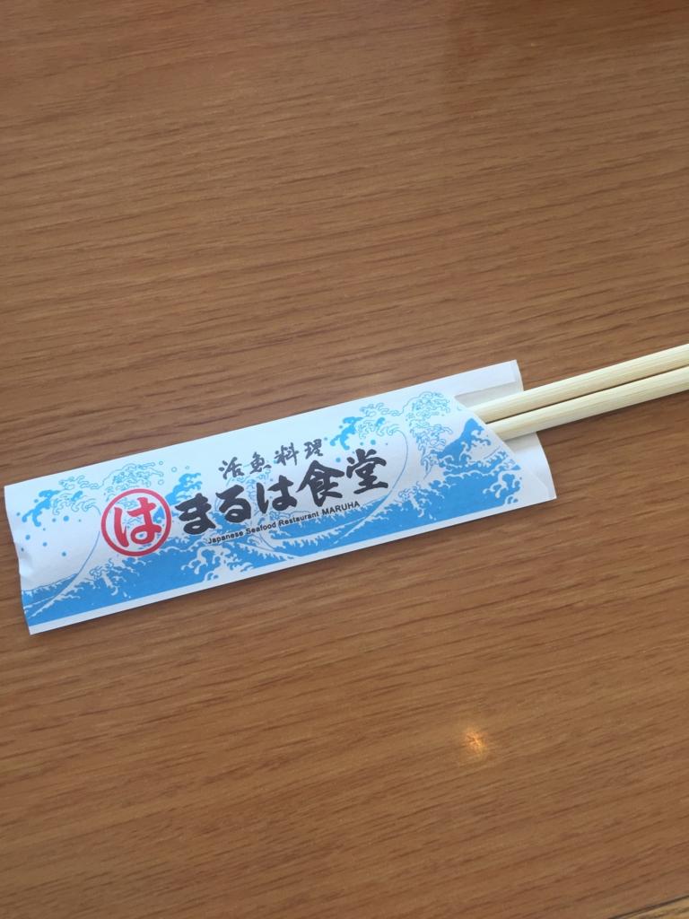 f:id:toriibara:20170510184801j:plain