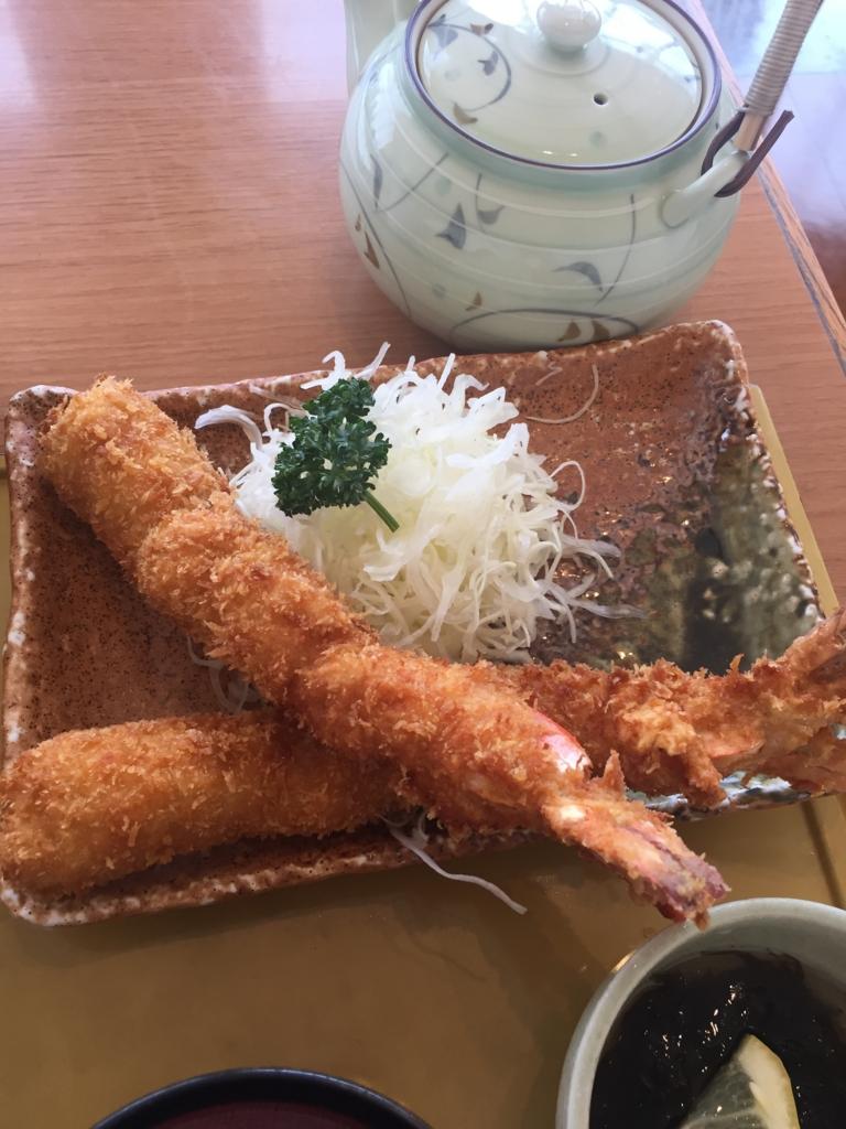 f:id:toriibara:20170510184824j:plain