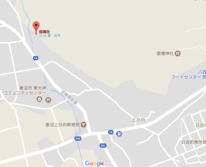 f:id:toriid:20171116225529p:plain