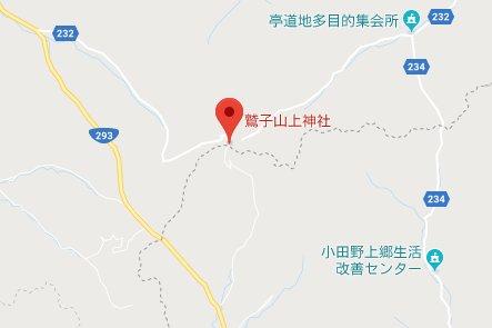 f:id:toriid:20180401185450j:plain