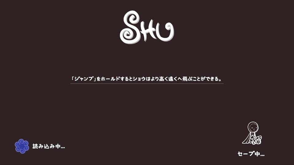 f:id:toriid:20180825170947j:plain
