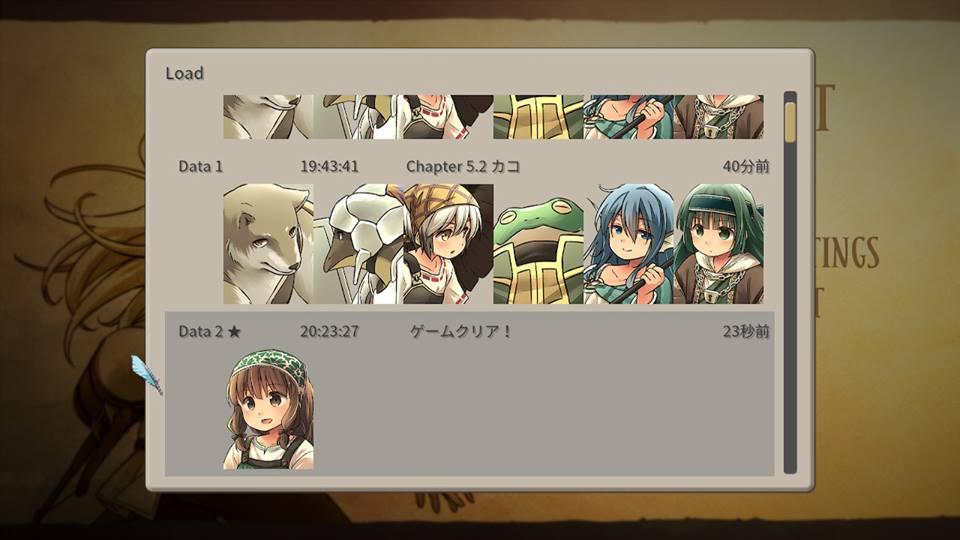 f:id:toriid:20181111225449j:plain