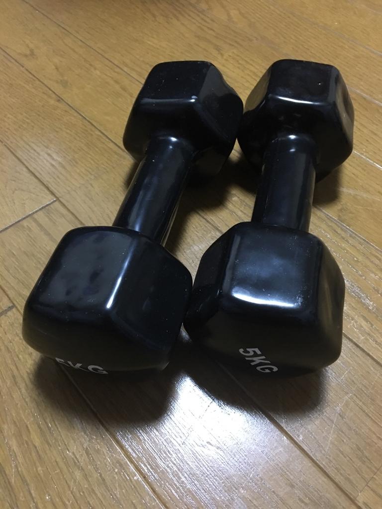 f:id:toriid:20181202200134j:plain