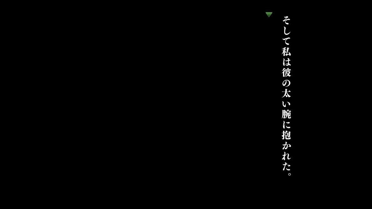 f:id:toriid:20190513065036j:plain