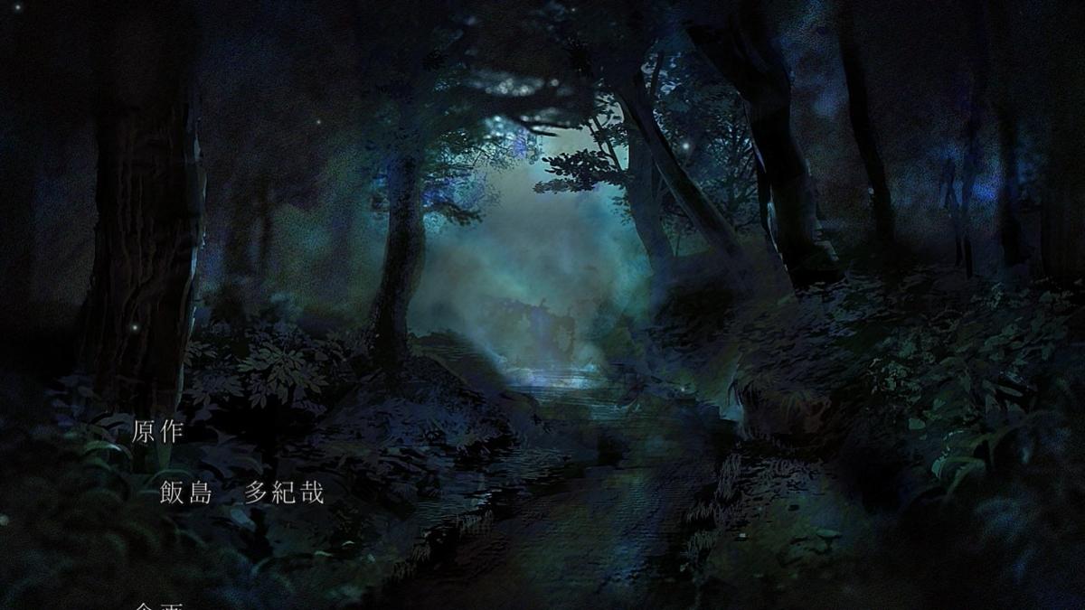 f:id:toriid:20190513215100j:plain