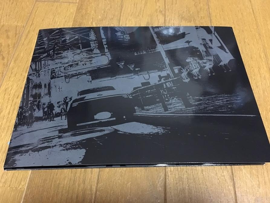 f:id:toriid:20190831060639j:plain