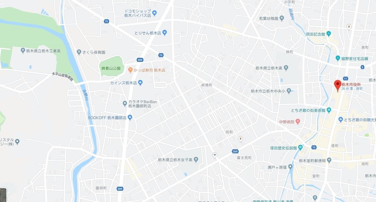 f:id:toriid:20191014203138j:plain
