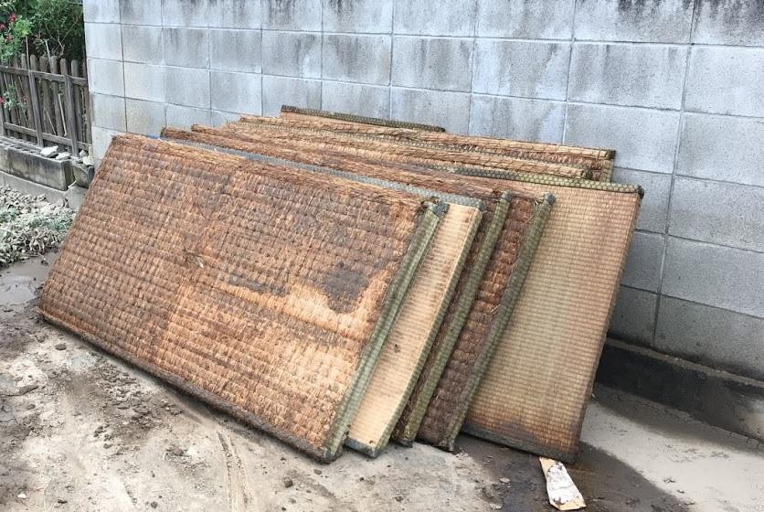 f:id:toriid:20191014203913j:plain