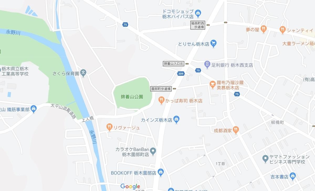 f:id:toriid:20191014212052j:plain