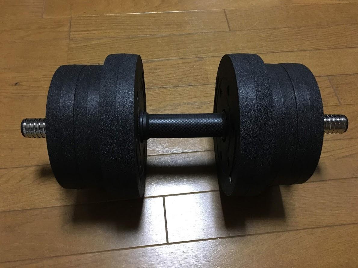 f:id:toriid:20191128224355j:plain