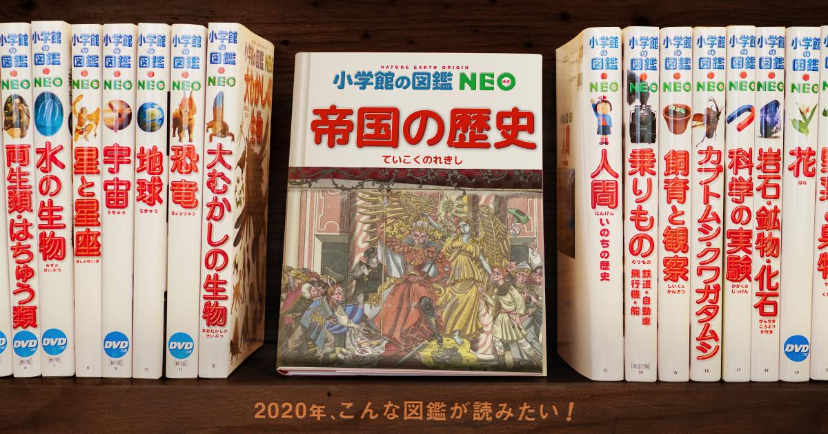 f:id:toriid:20200102203100p:plain