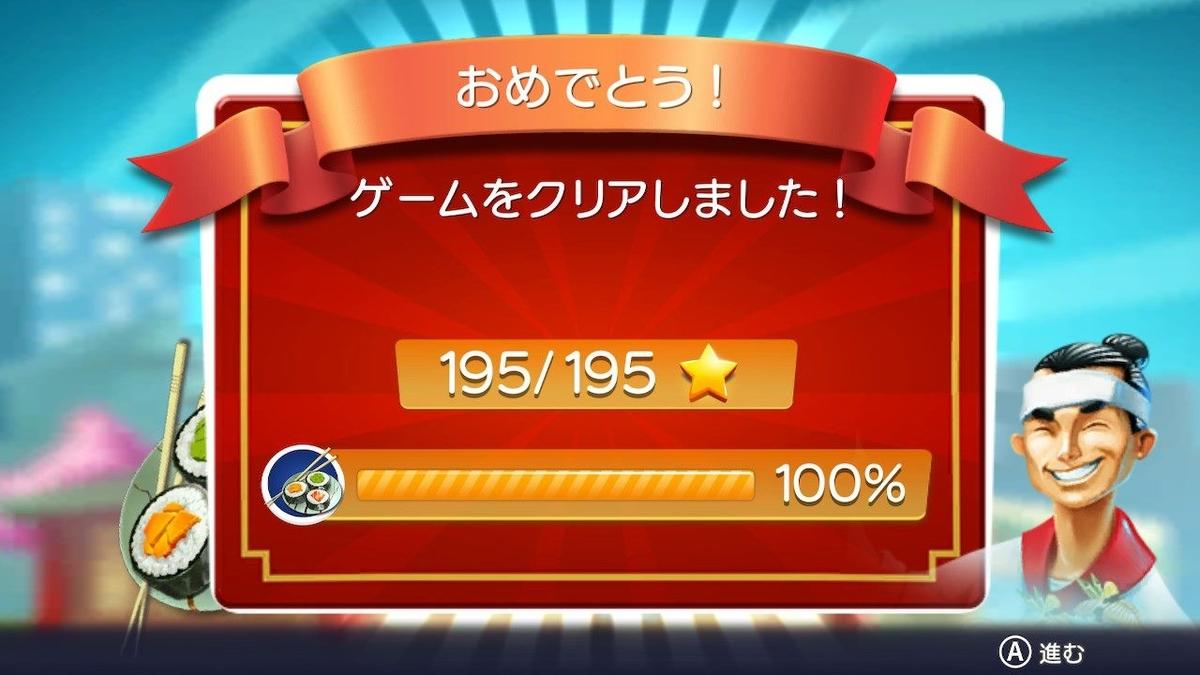 f:id:toriid:20200119190122j:plain
