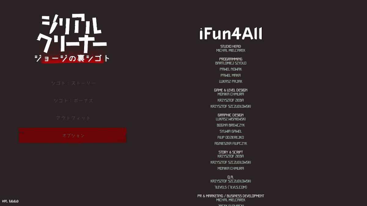 f:id:toriid:20200223221544j:plain