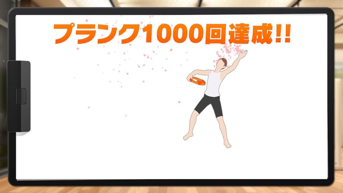 f:id:toriid:20200223231152j:plain