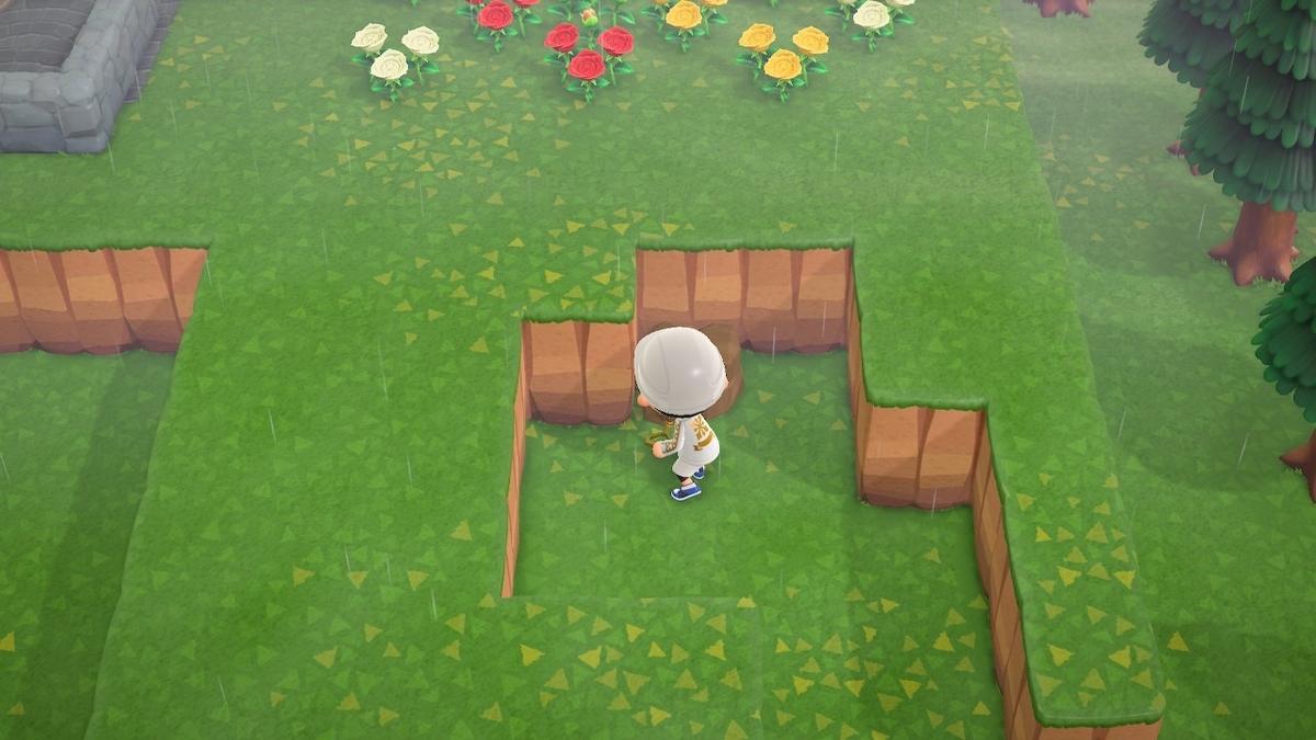 f:id:toriid:20200502054238j:plain