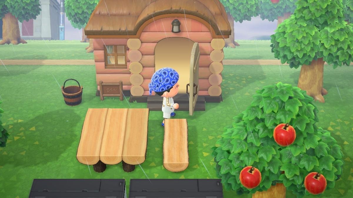 f:id:toriid:20200502055455j:plain